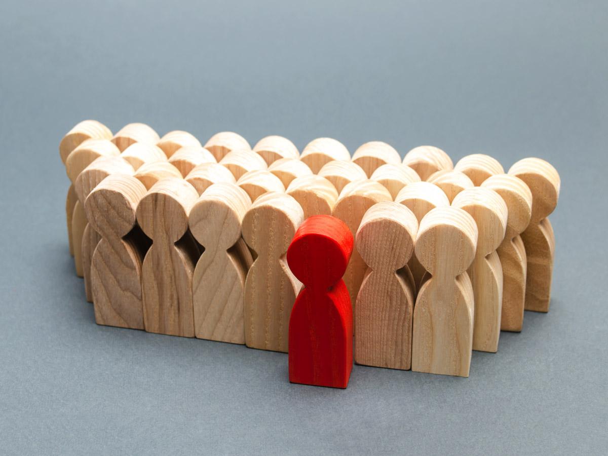 endangered-jobs-blog-top-office-group-ipswich