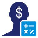 icon-accounts-finance