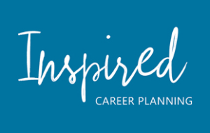 Inspired Career Planning