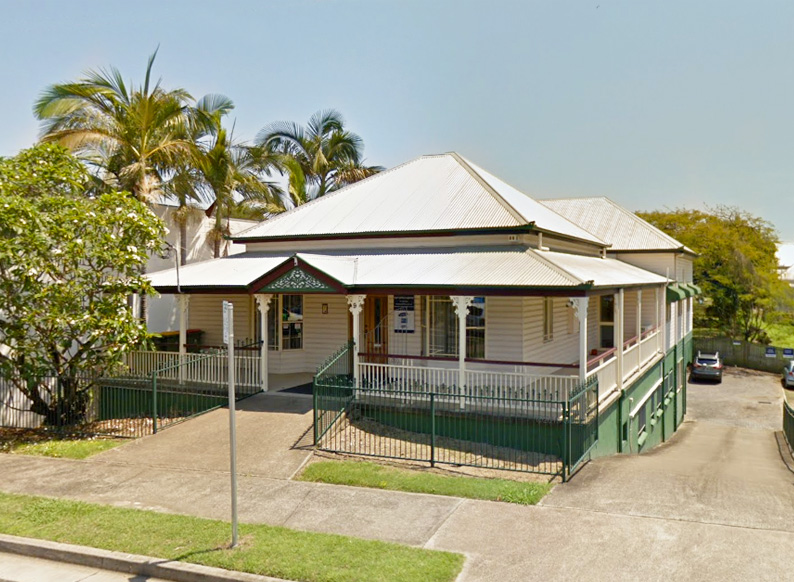 topoffice-ipswich-our-history-office-building-location